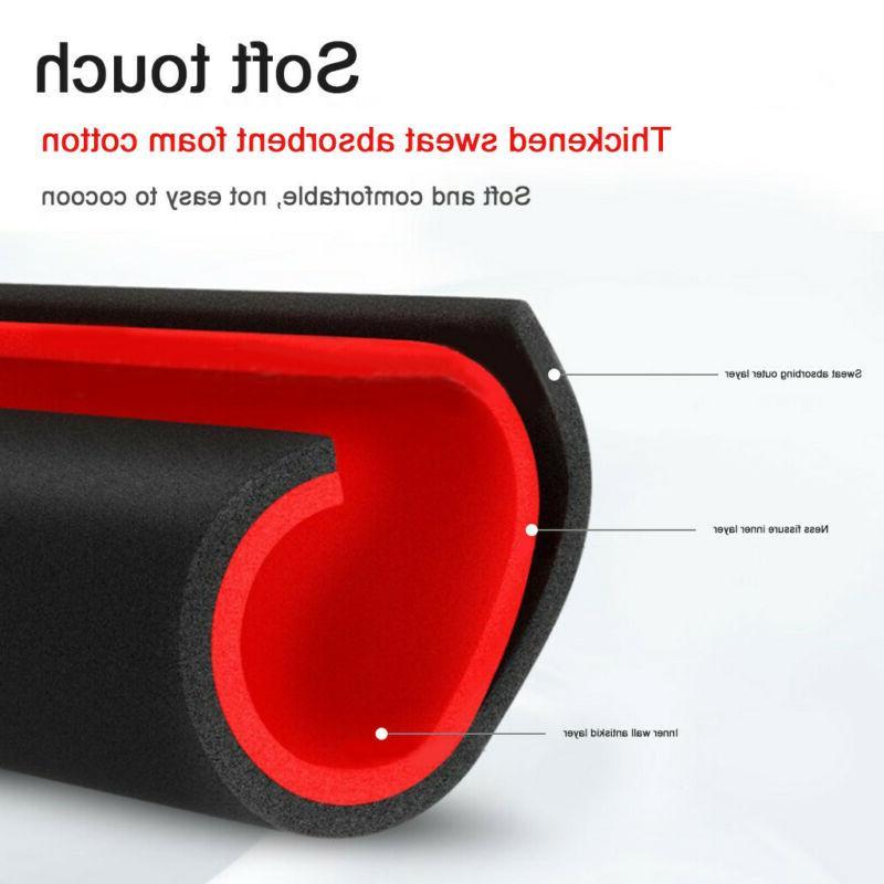 Horizontal Door Punch-free Equipment