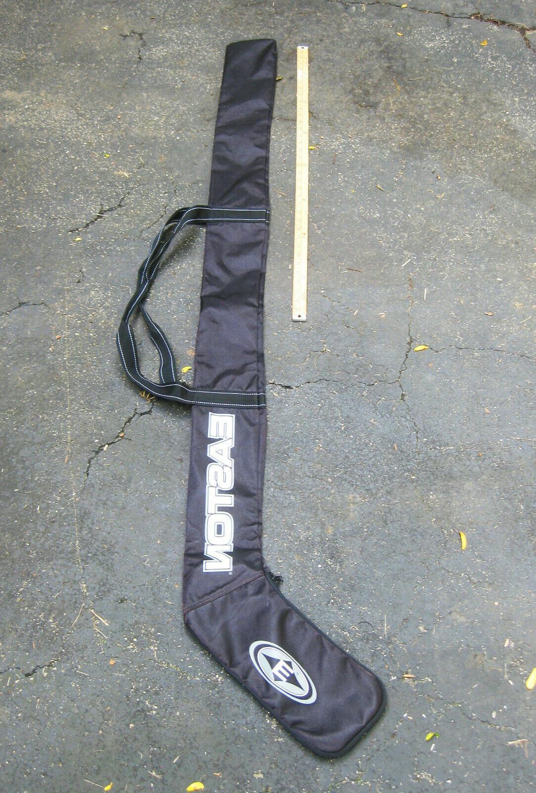 """Easton Ice Hockey Bag, 60"""" Length, and 12"""""""