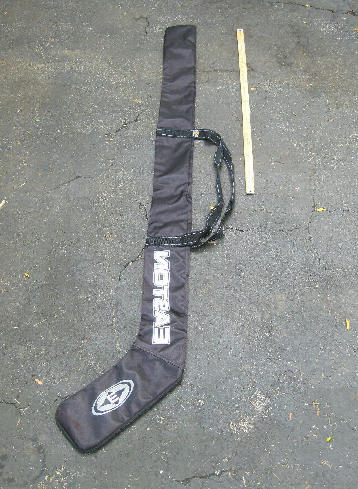 ice hockey stick bag up to 60