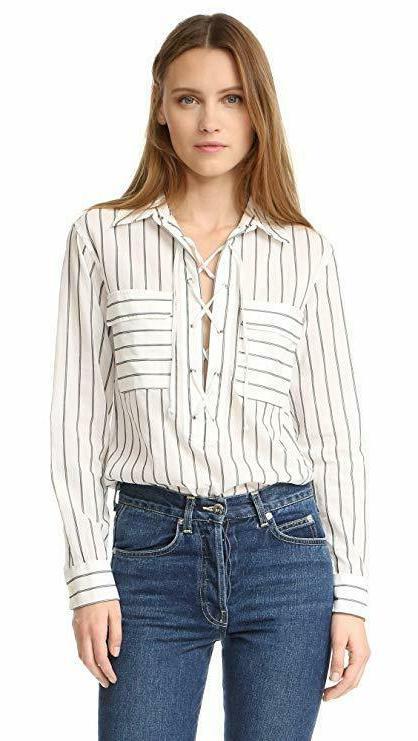 Women's Knox Stripe -