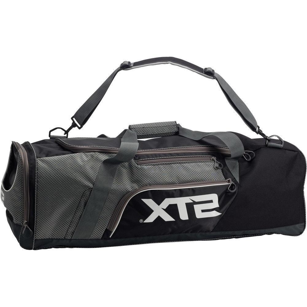 Lacrosse Challenger Field Bags Stick