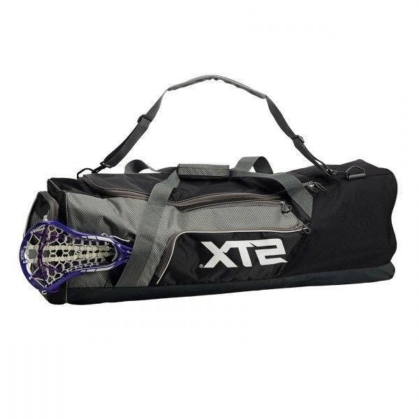 lacrosse bag 36 challenger field hockey equipment