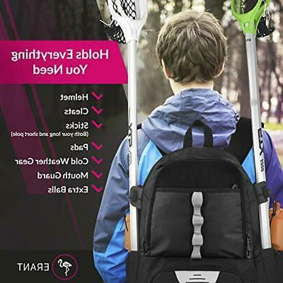 ERANT Bag Backpack – Bags Boys