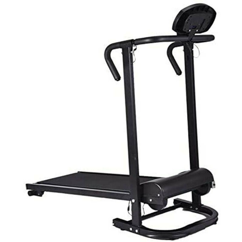 Mechanical Fitness Health Folding Home Gym