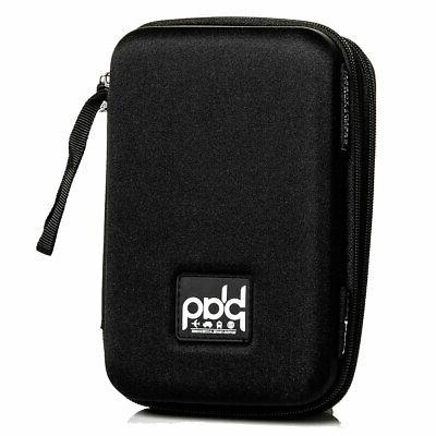 Sullen Equipment Pod Bag Tattoo Accessory
