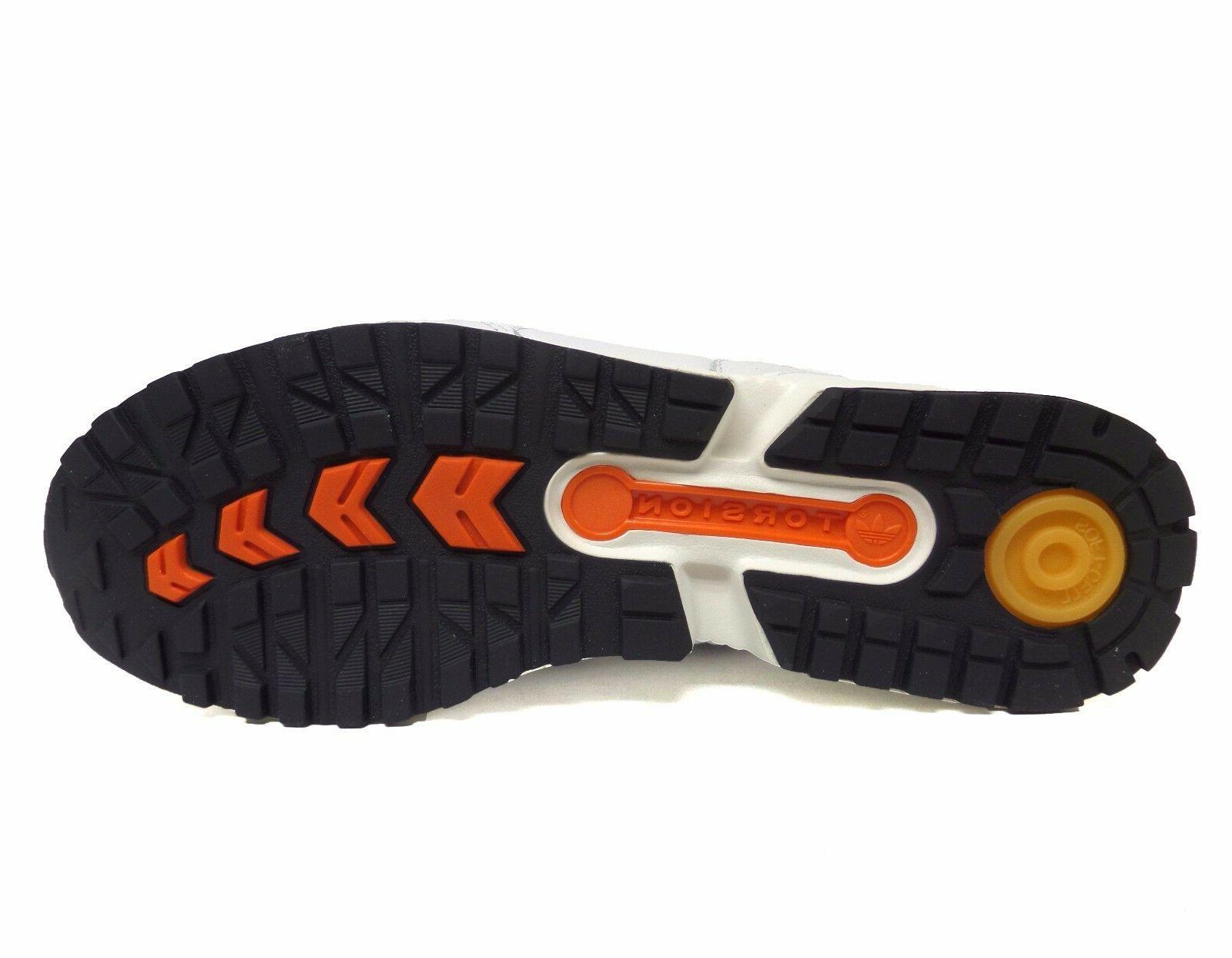 Cushion Shoes a1