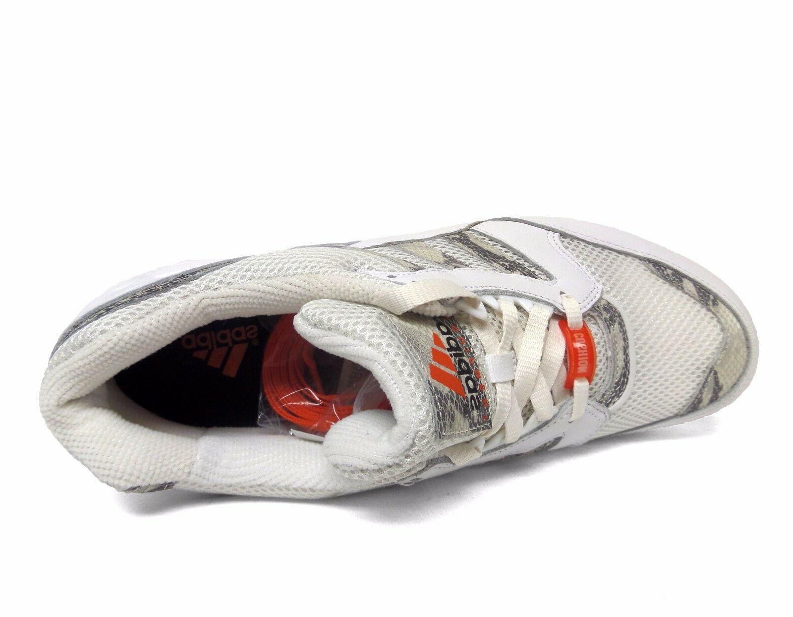 Adidas Cushion M25765