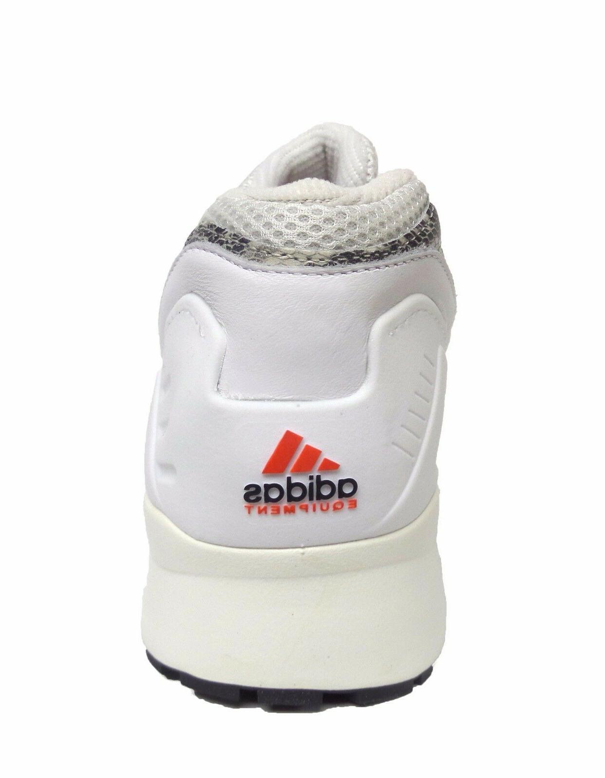Adidas Equipment Cushion