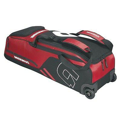 DeMarini Bat Equipment Bag