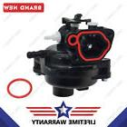 New*Carburetor Carb for 593261 Briggs & Stratton 4-Cycle Out