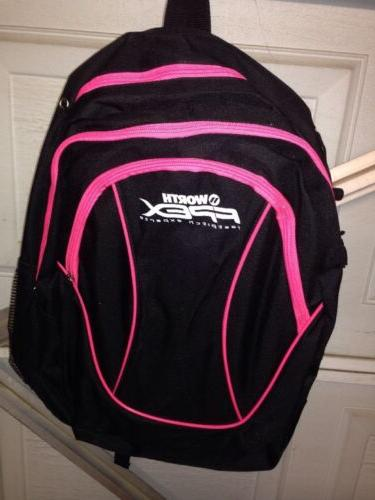 new fpex softball backpack large size