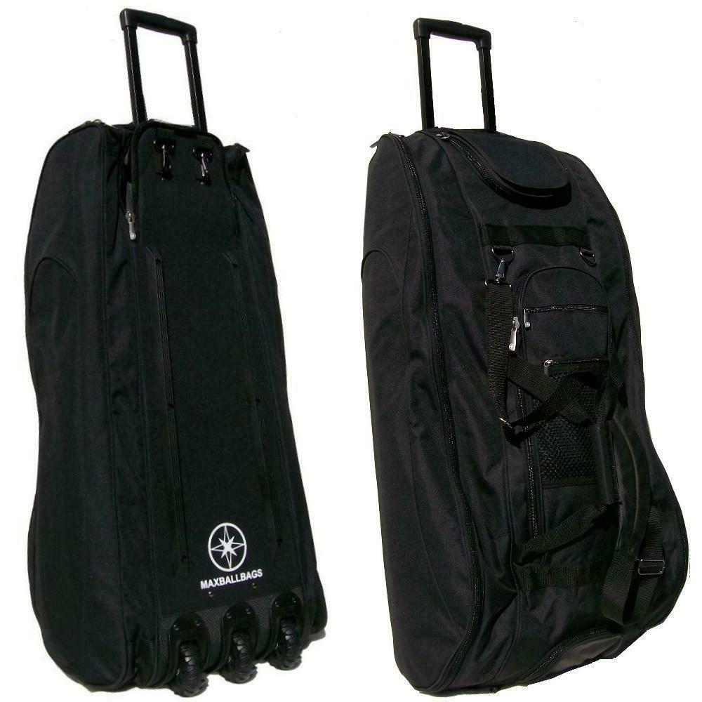 New Baseball Softball Equipment Bag
