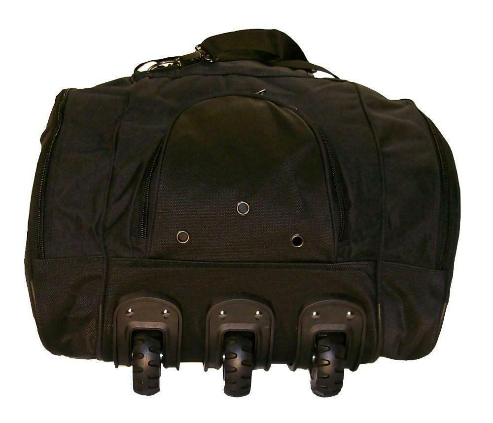 New XLIII Baseball Softball Catchers Equipment Bag