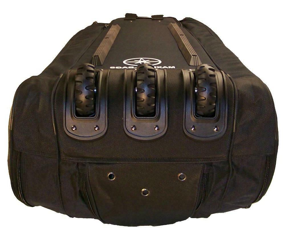 New Maxballbags Cobra Baseball Softball Equipment