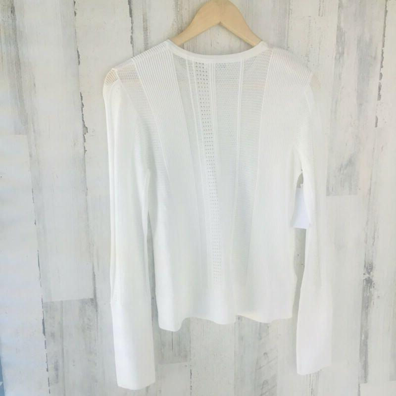 NWT Laurier Sweater