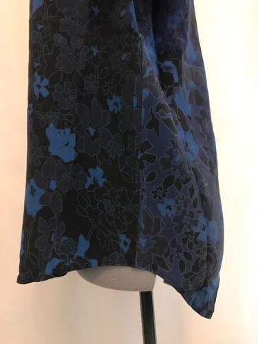 NWT Equipment Silk Short Sleeve $188