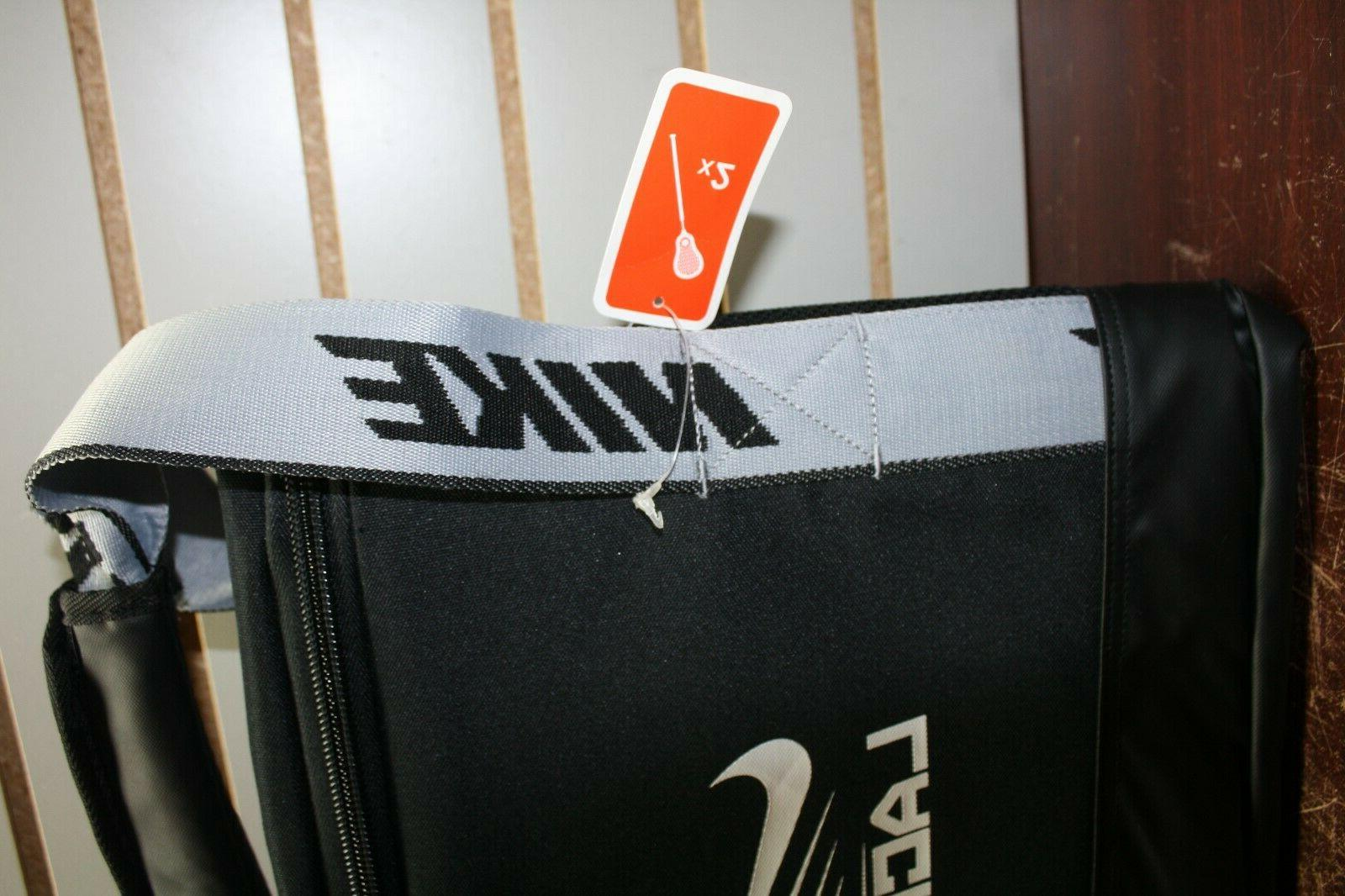 Official Stick Duffel Bag 5494