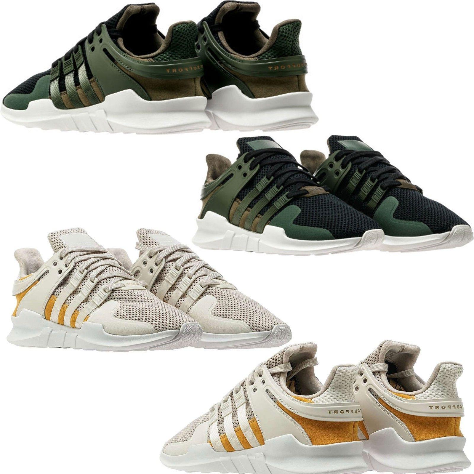 Adidas Originals Men's Equipment Support EQT ADV Training
