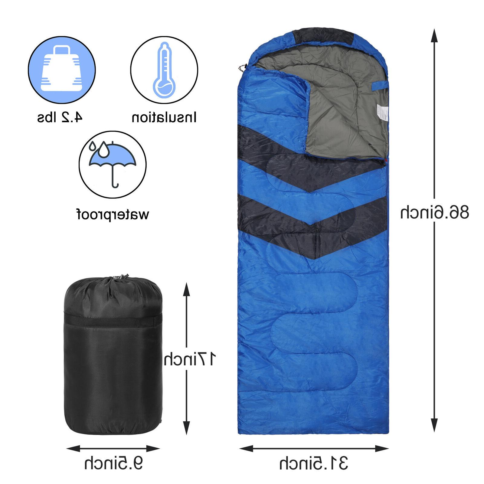 Outdoor Bag Backpacking Adults Camping Hiking