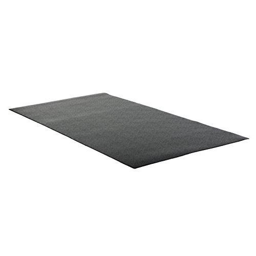 ProForm Oversized Treadmill Floor Mat