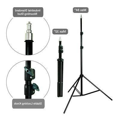 Photography Photo Equipment