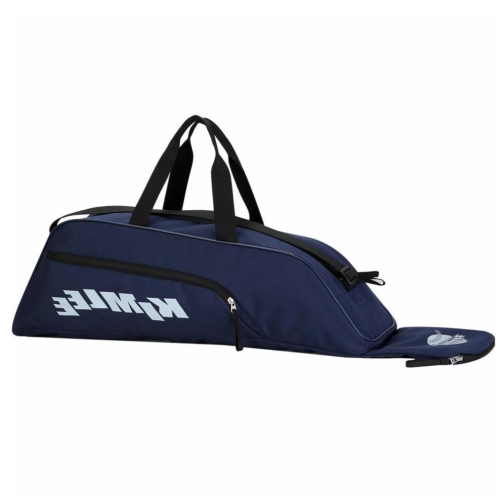 Kimlee Gym <font><b>Bags</b></font> <font><b>Baseball</b></f