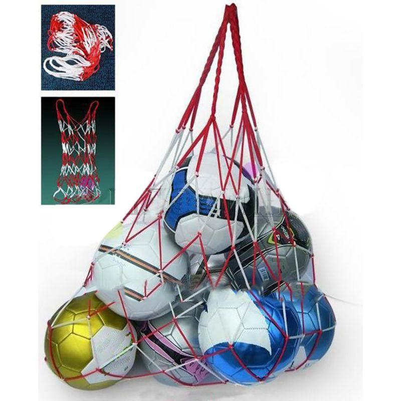 <font><b>Soccer</b></font> Carry <font><b>Bag</b></font> Out