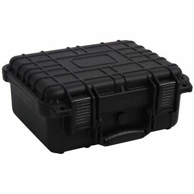 Protective Case Carry Lenses Box