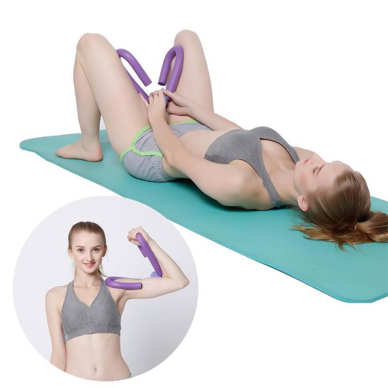 pvc training apparatus home gym font b