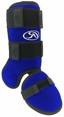 Rawlings Baseball/Softball Shin, Ankle Protector...