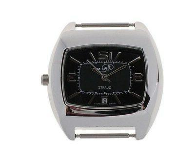 Seiko Epson PC Series B.U.M Equipment Hattori Quartz Watch H