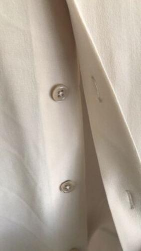 Equipment Signature Down Shirt Blouse, 100% Silk,