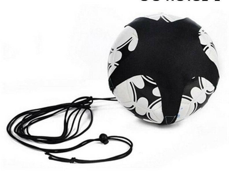 Soccer Ball Football Equipment Circling Belt