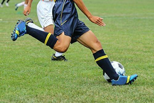 Speed Agility soccer DVD