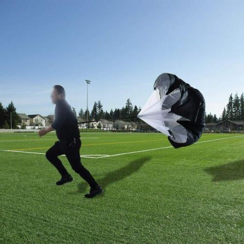 Exercise Equipment Soccer/Football