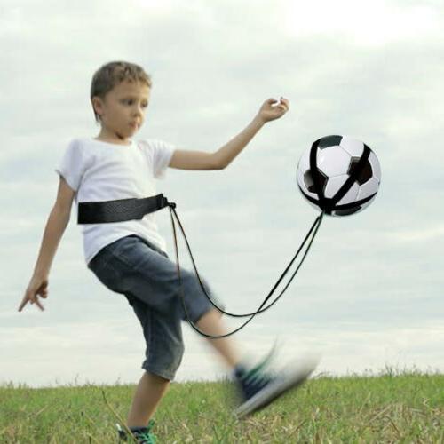 Speed Agility Training Exercise