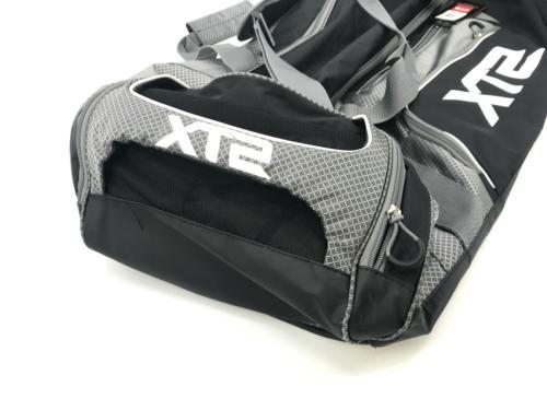 STX Bag #6678