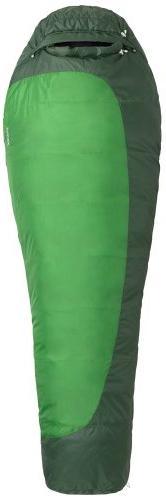 trestles 30f sleeping bag dark