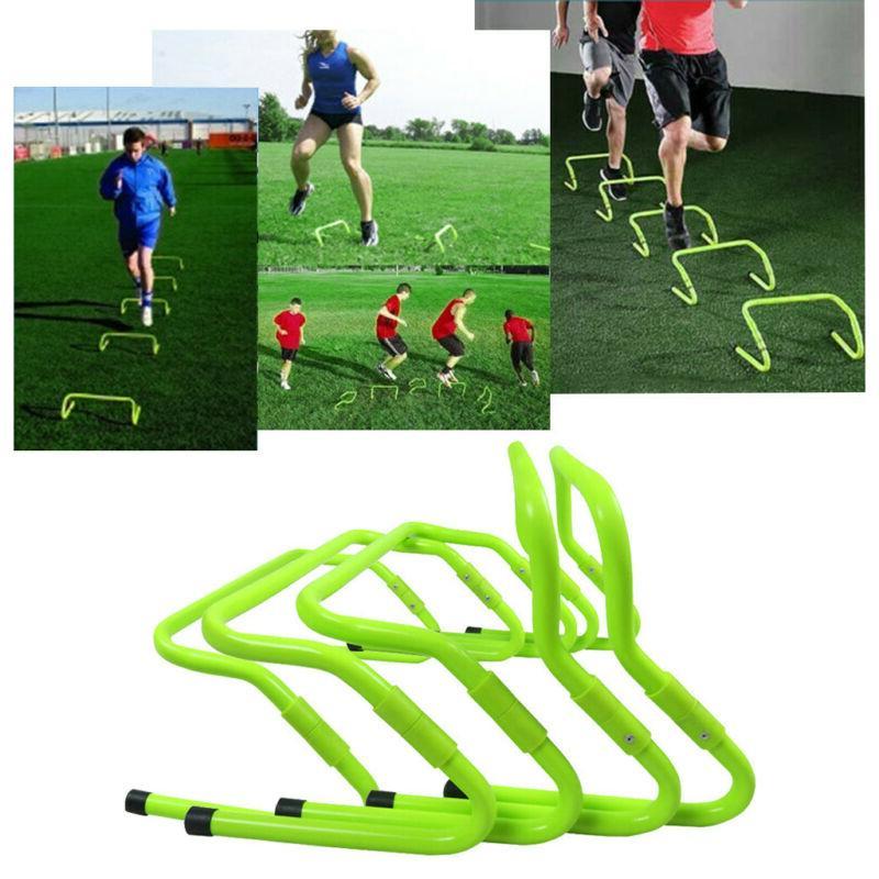 US Training Sport Soccer