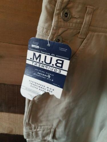 Vtg Jeans Overalls Sz Medium
