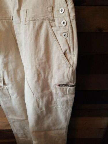 Vtg 90s Jeans Sz Medium NWT