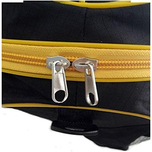 TINTON LIFE Waterproof Bag Volleyball Carrier