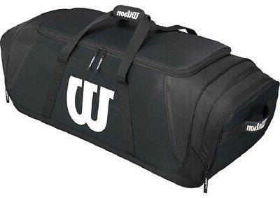 wta9709 catcher player equipment bag baseball softball