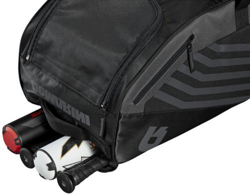 DeMarini WTD9506 Bag 2.0 Softball