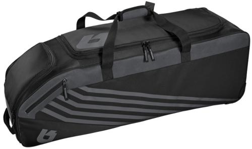 wtd9506 momentum wheeled bag 2 0 baseball