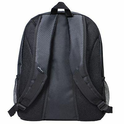 Athletico Bag - Soccer & Bags