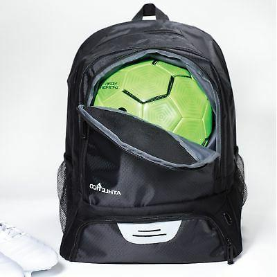 Athletico - Soccer Bags for Volleybal...