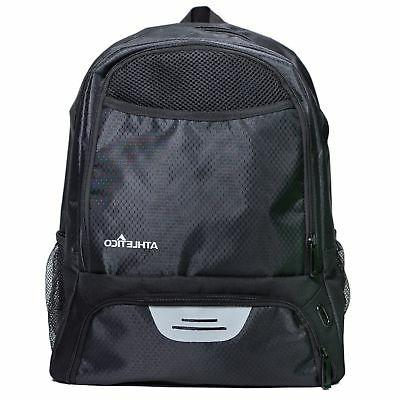 Athletico Bag - Bags