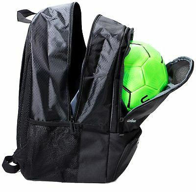 Athletico Youth - Bags