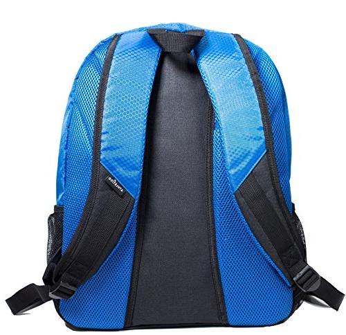 Athletico Soccer Bag - Soccer Backpack & Bags & Kids, | and